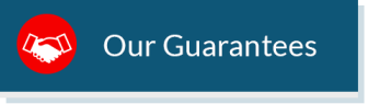 service guarantees